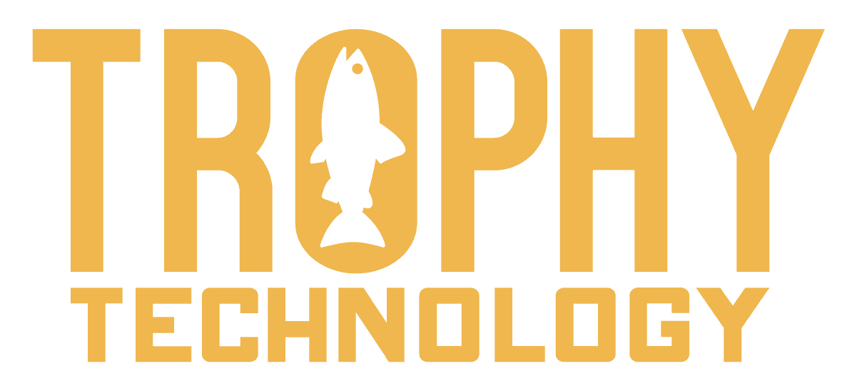 Trophy Technology