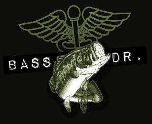The Bass Dr. Logo